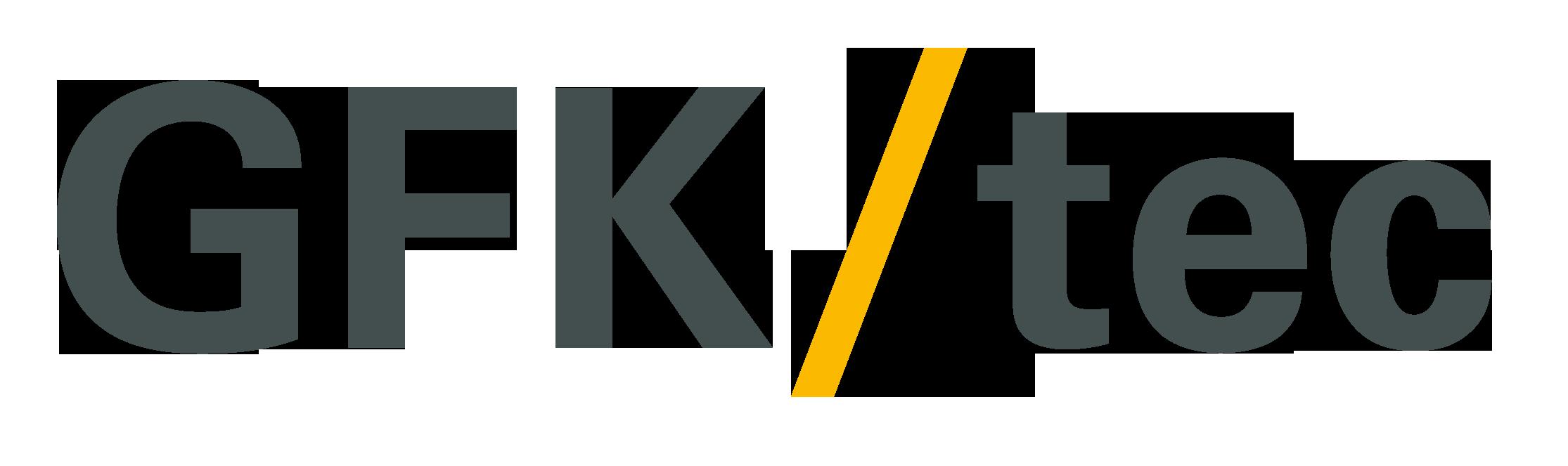 GFK-TEC
